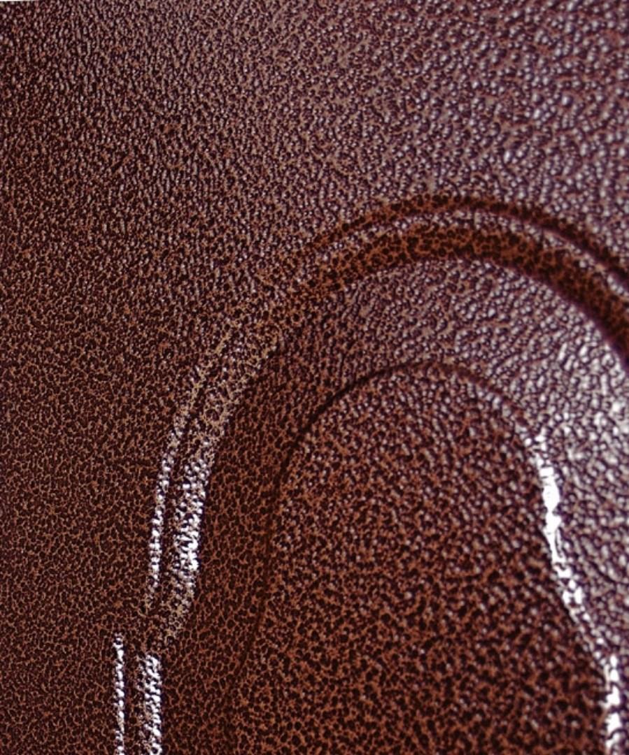 Антикоррозийная краска с молотковым эффектом антикоррозийная защита - все компании и предложения в регионе таганрог