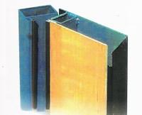 Металлическая дверь может иметь притворы, обеспечивающие дополнительную защиту.