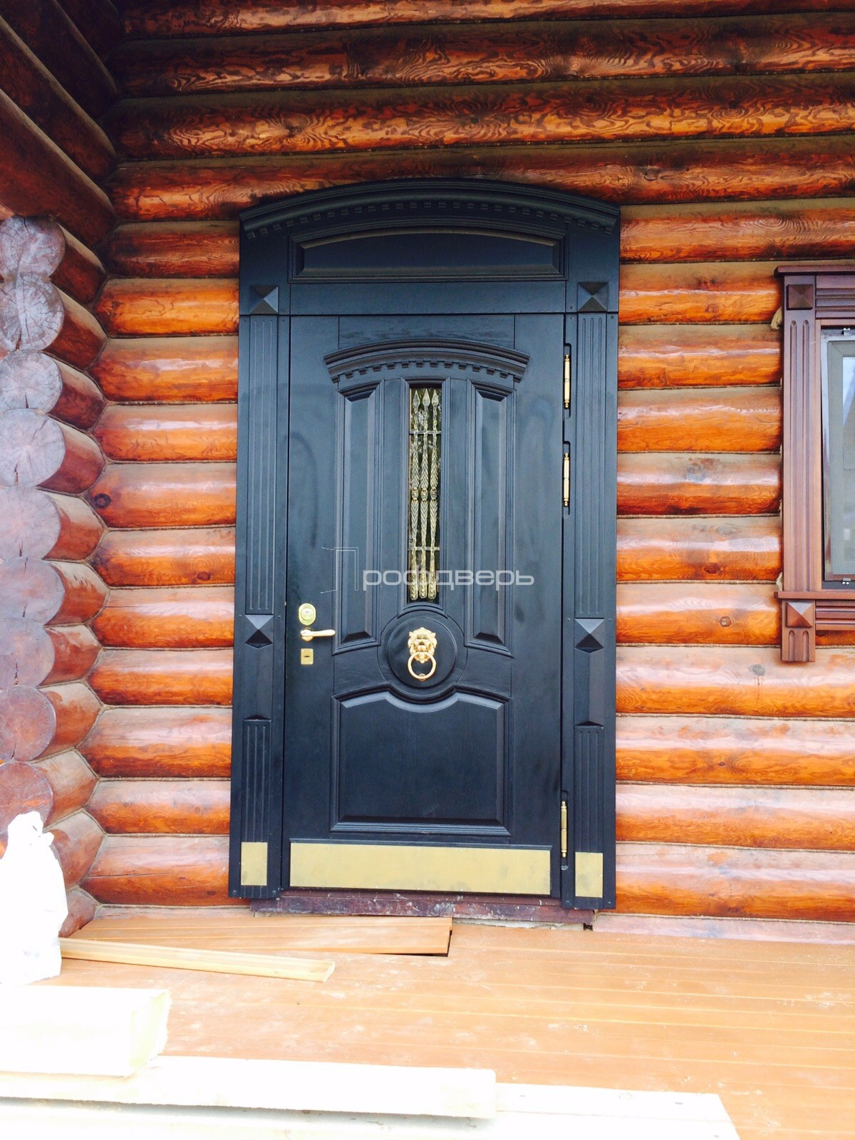 дверь парадная железная цена
