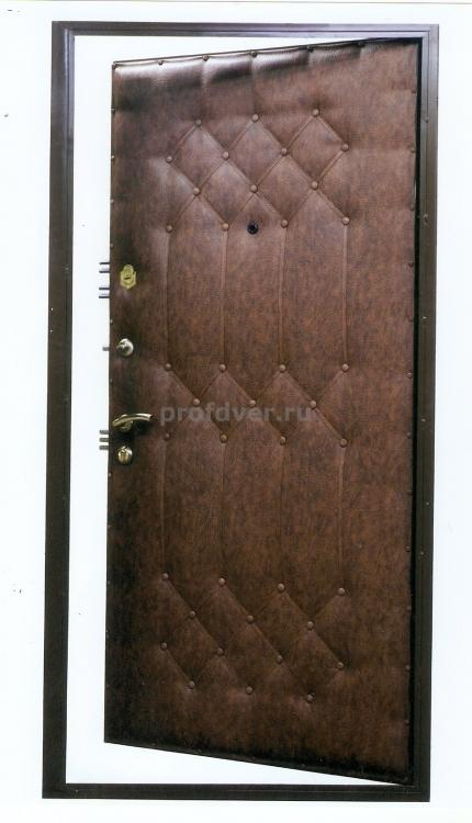 металлические двери эконом класса г чехов
