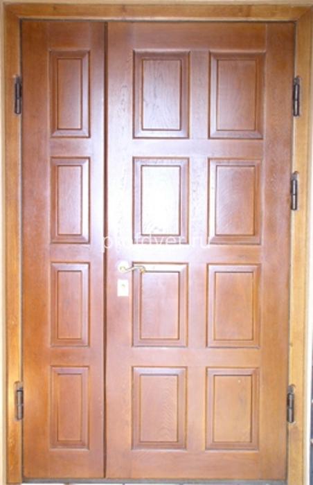 двери входные металлические в частный сектор