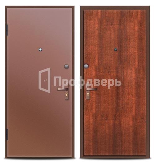 металлические двери качественно недорого подольск москва