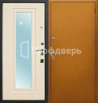 двери с порошковым покрытием от производителя продажа входных