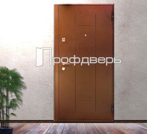 купить входную дверь порошковую в щелковском районе