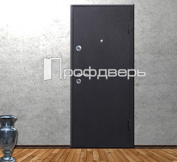 порошковые стальные двери пушкино от производителя