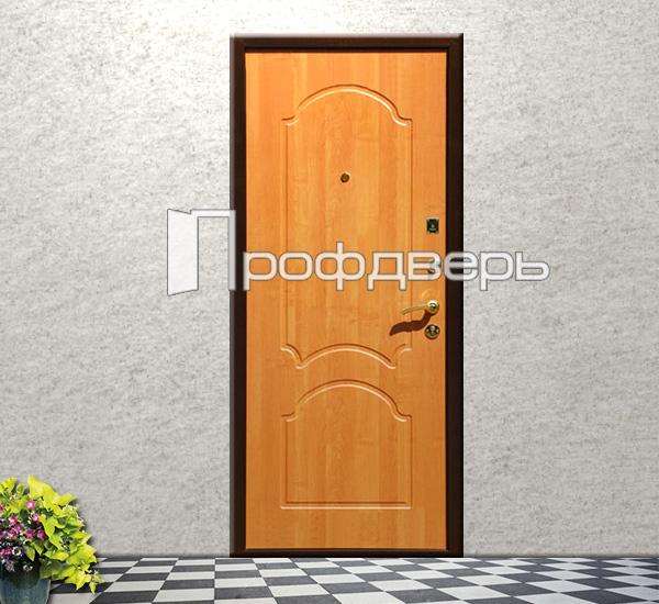 элитные входные двери россия с отделкой мдф