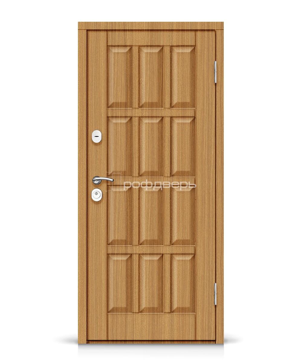 входные двери для загородного дома купить в москве по