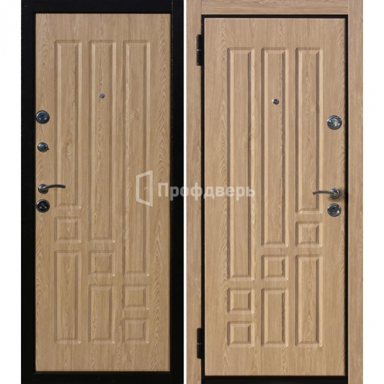 входные двери в лыткарино сталь