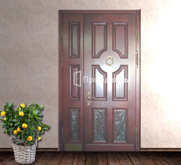 входные двери в районе кунцево