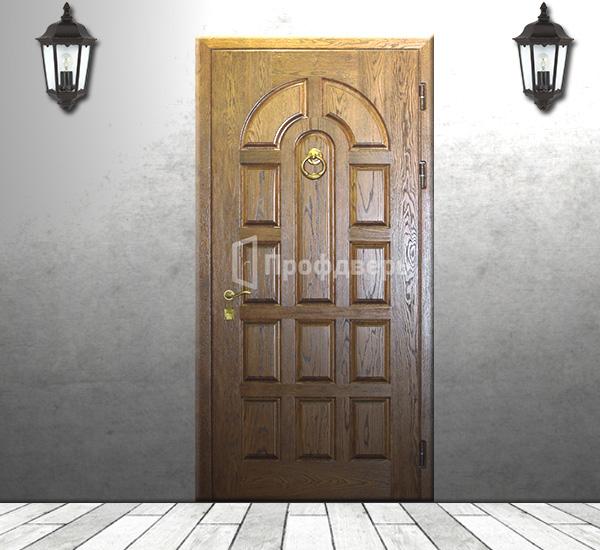 входная парадная дверь купить в москве