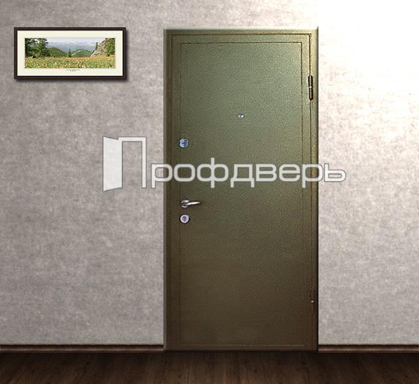 климовск железная дверь домофон
