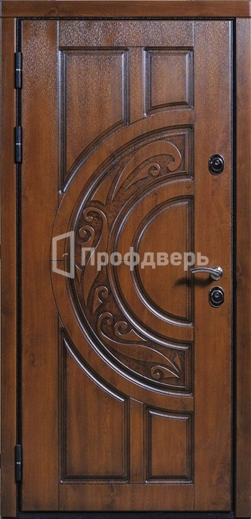 уличная входная дверь в волоколамске