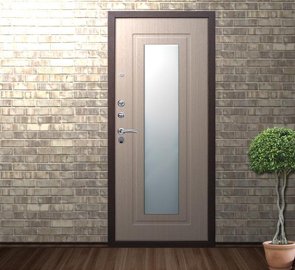 дверь металлическая 900 1900 купить в москве