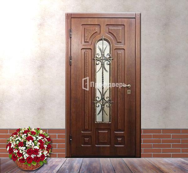 железная дверь в лыткарино