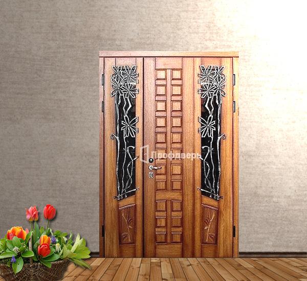 москва элитные металлические двери