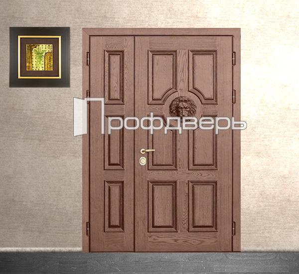 стальные двери броня в мытищи