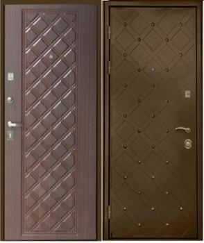 ставят недорогие железные двери в москве