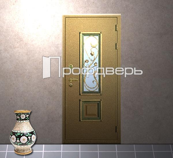 стальные уличные двери домодедово