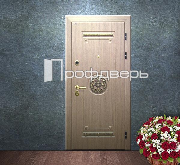 каталог на стальные двери